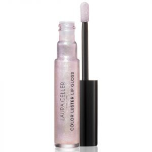Laura Geller New York Color Luster Hi Def Lip Topper 6.5 Ml Various Shades Diamond Dust