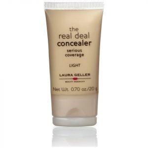 Laura Geller Real Deal Concealer 16.39 Ml Light