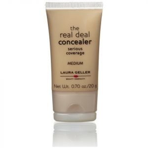 Laura Geller Real Deal Concealer 16.39 Ml Medium