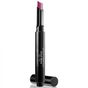 Laura Geller Shine Stick Triple Benefit Lip Color Various Shades Berry Bellini
