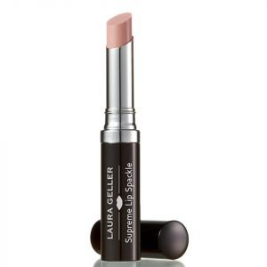 Laura Geller Spackle Supreme Lip Primer