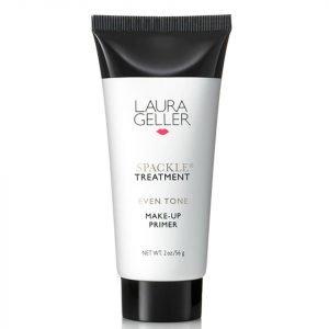 Laura Geller Spackle Treatment Under Make-Up Even Tone Primer