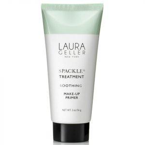Laura Geller Spackle Treatment Under Make-Up Soothing Primer