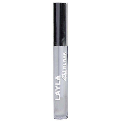Layla 4U Lipgloss 5