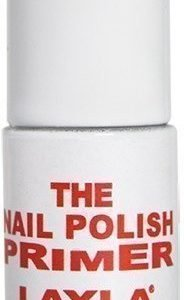 Layla Nail Polish Primer