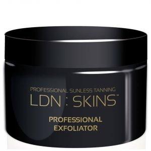 Ldn : Skins Professional Exfoliator 120 Ml