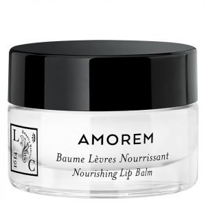 Le Couvent Des Minimes Amorem Nourishing Lip Balm 15 G