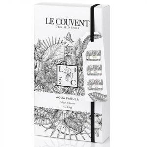 Le Couvent Des Minimes Aqua Fabula Gift Set