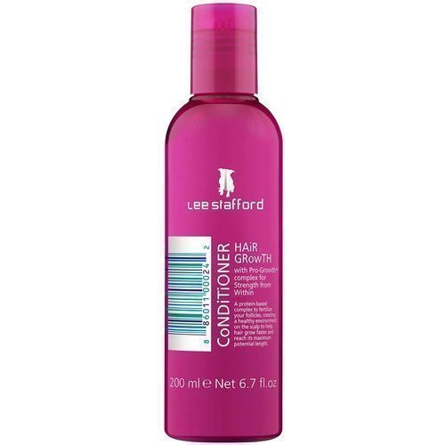 Lee Stafford Hair Growth Conditioner