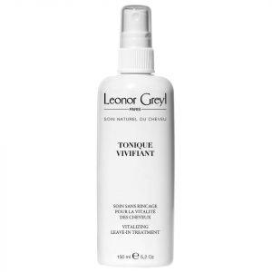 Leonor Greyl Tonique Vivifiant Hair Loss Spray