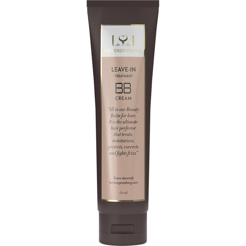 Lernberger Stafsing BB Cream Leave-In Treatment 150ml