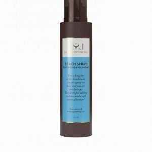 Lernberger Stafsing Beach Spray 200 Ml Muotoilusuihke