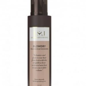 Lernberger & Stafsing Blowdry Volumizing & Thickening 200 ml