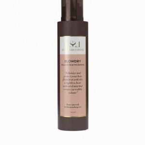 Lernberger Stafsing Blowdry Volumizing & Thickening Spray 200 Ml Hiussuihke