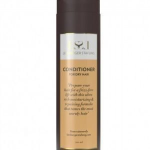 Lernberger & Stafsing Conditioner Dry Hair 200 ml