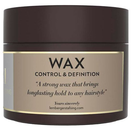 Lernberger Stafsing Control & Definition Wax