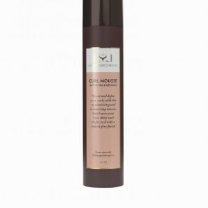 Lernberger Stafsing Curl Mousse Activating & Defining 200 Ml Hiusvaahto