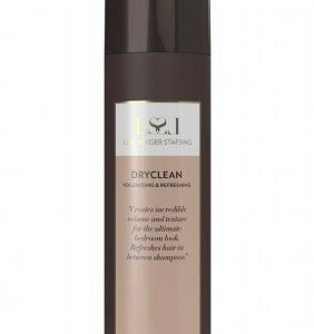 Lernberger & Stafsing Dryclean Volumizing & Refreshing 300 ml