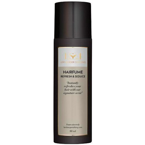 Lernberger Stafsing Hairfume Refresh & Seduce