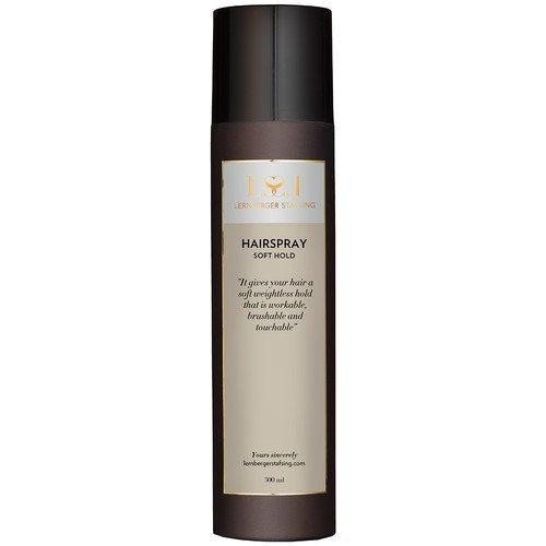 Lernberger Stafsing Hairspray Soft Hold