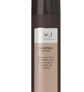 Lernberger & Stafsing Hairspray soft Hold 200ml