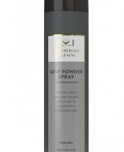 Lernberger & Stafsing MR LS Grip Powder Spray 200 ml