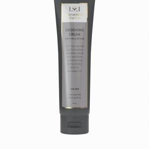 Lernberger Stafsing MR LS Grooming Cream