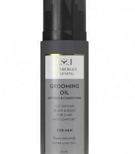 Lernberger & Stafsing MR LS Grooming Oil 50 ml
