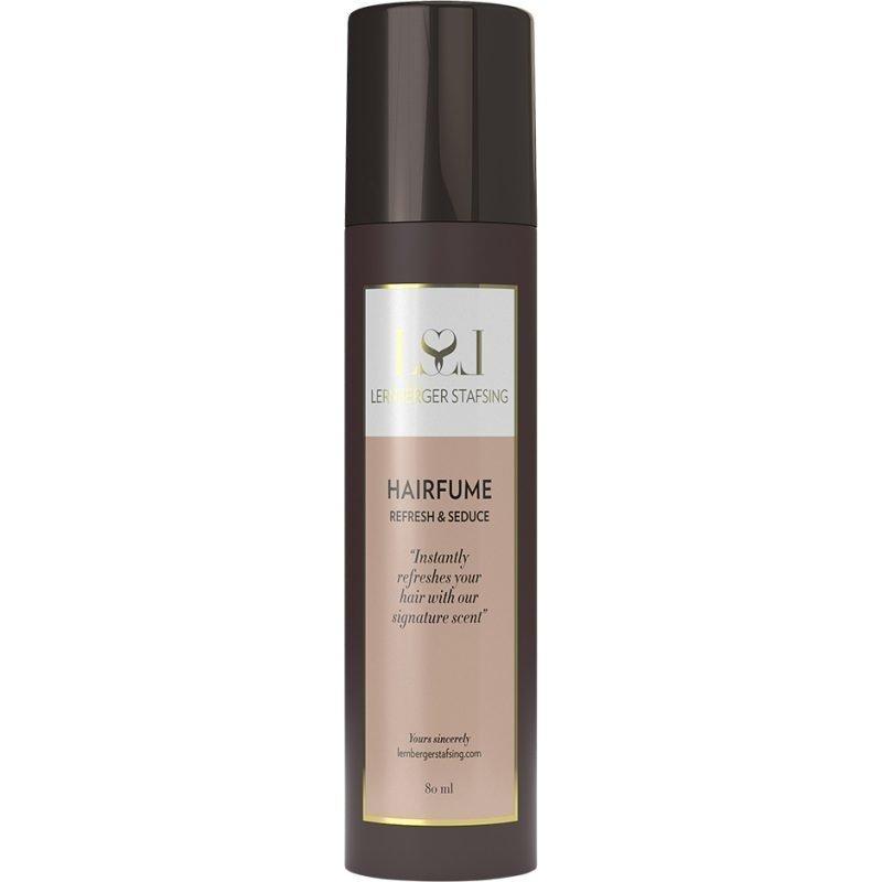 Lernberger Stafsing Refresh & Seduce Hairfume (Purse Size) 80ml