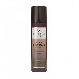 Lernberger Stafsing Root Camouflage 80 Ml Hiusväri Dark Blond