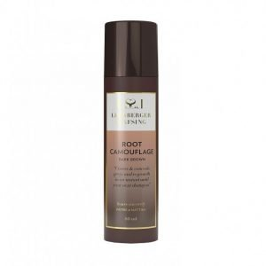 Lernberger Stafsing Root Camouflage 80 Ml Hiusväri Dark Brown