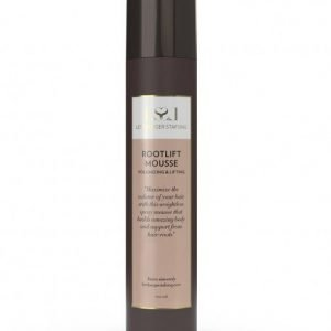 Lernberger & Stafsing Rootlift Mousse 200 ml