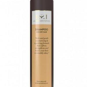 Lernberger & Stafsing Shampoo Dry Hair 250 ml