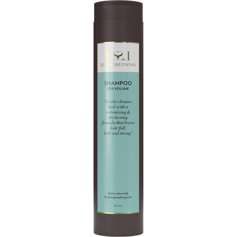 Lernberger Stafsing Shampoo For Volume 250ml