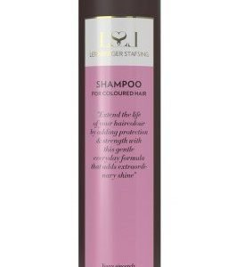 Lernberger & Stafsing Shampoo for Colored Hair 250 ml