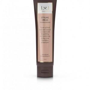 Lernberger Stafsing Styling Cream 150 Ml Hiusvoide