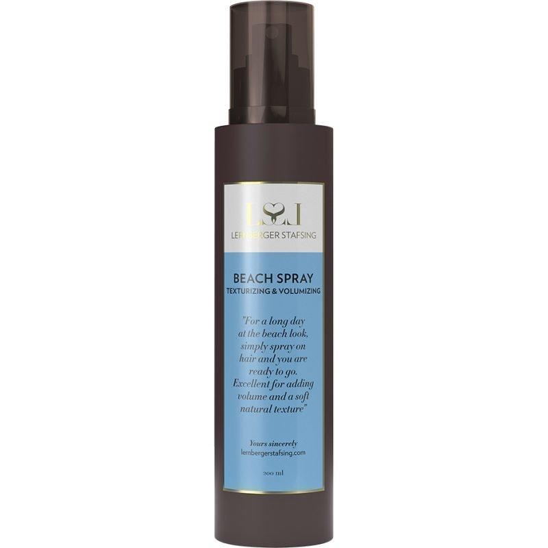 Lernberger Stafsing Texturixing & Volumizing Beach Spray 200ml
