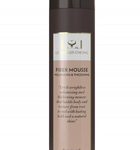 Lernberger & Stafsing Treatment Fiber Mousse 200 ml