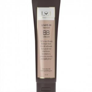 Lernberger & Stafsing Treatment Leave In BB Cream 150 ml