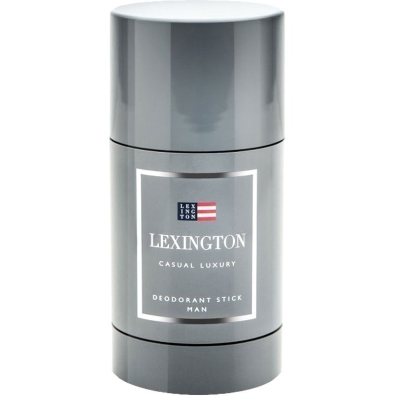 Lexington Casual Luxury Man Deostick Deostick 75ml