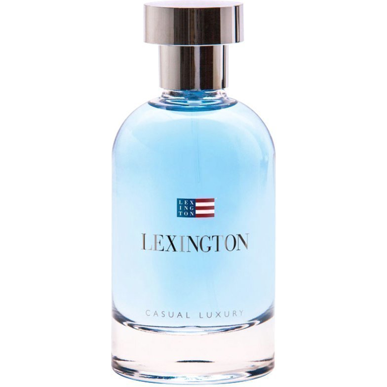 Lexington Casual Luxury Man EdT EdT 75ml