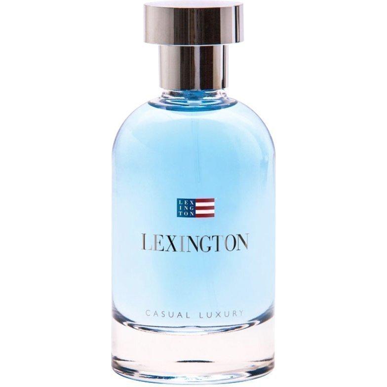 Lexington Casual Luxury Man EdT EdT 75ml
