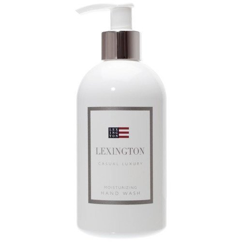 Lexington Casual Luxury Moisturizing Hand Wash