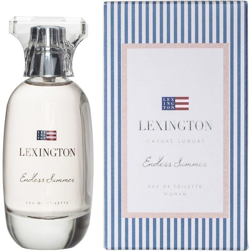 Lexington Endless Summer EdT EdT 40ml