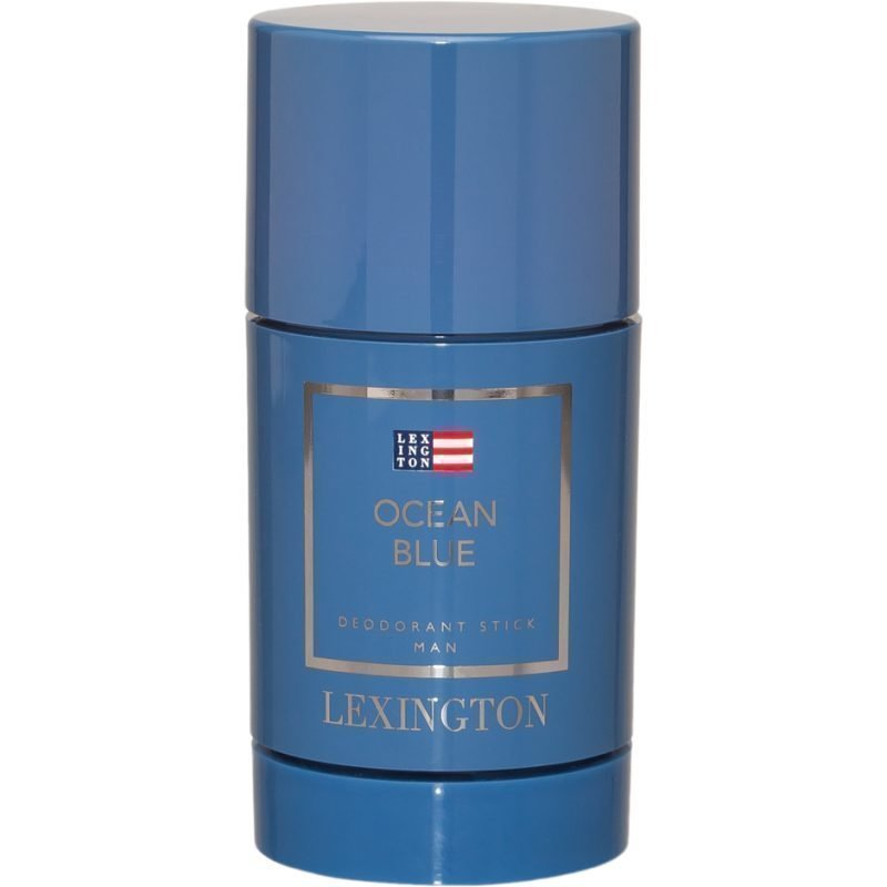 Lexington Ocean Blue Man Deostick Deostick 75ml