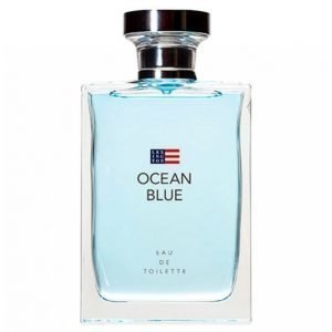 Lexington Ocean Blue Men Edt 60 Ml Hajuvesi