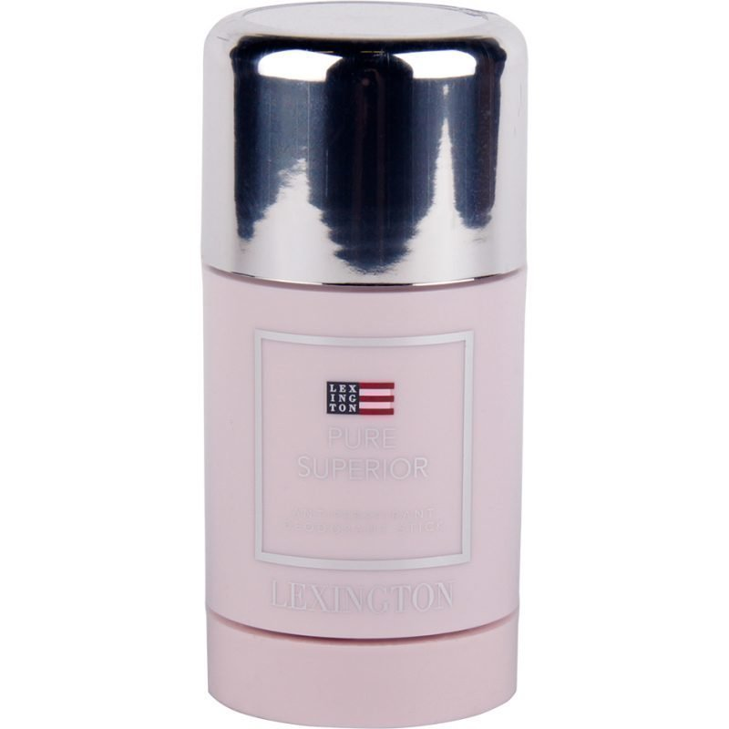 Lexington Pure Superior Woman Deostick 75ml