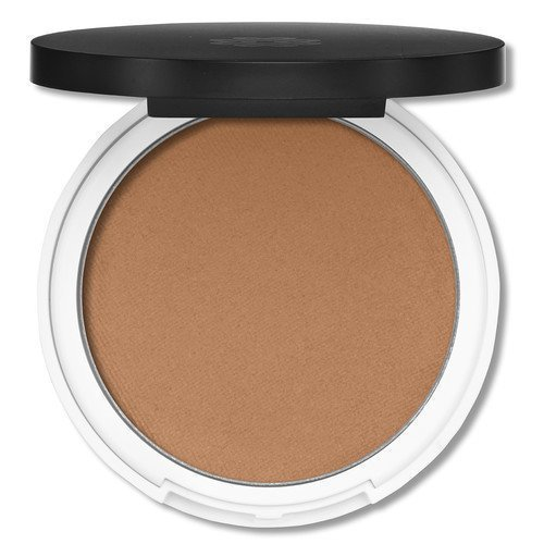 Lily Lolo Pressed Bronzer Montego Bay