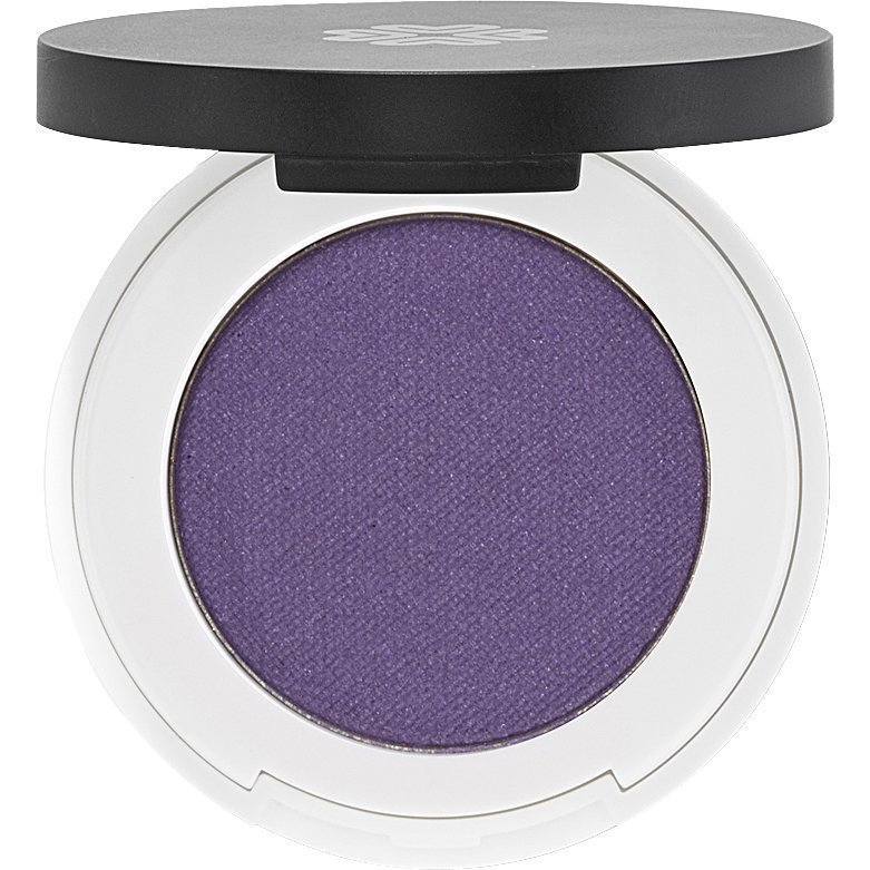 Lily Lolo Pressed Eye Shadow Drama Queen 2g