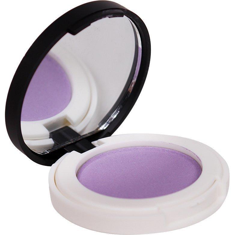Lily Lolo Pressed Eye Shadow Eye Candy 2g